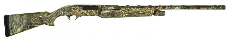 TRI 23428 Cobra MAG Max5 12/18