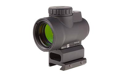 Trijicon Mro Green Dot Full Co-witns