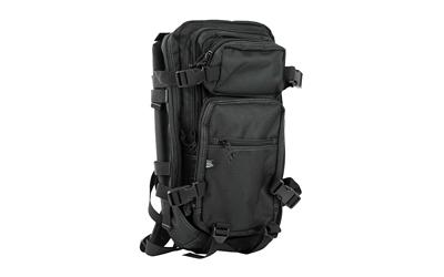 Glock Oem Backpack Blk