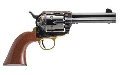 "Cimarron Pistolero 4.75"" 45lc 6rd"