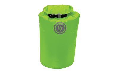 Ust Safe & Dry Bag 10l