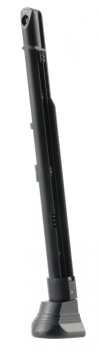 SIG Ampc-bb-16 MAG 1911 .177 16R