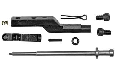 Dbst Bolt Carrier Rebuild Kit