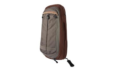 Vertx Edc Commuter Slng Bag Xl