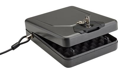 Horn 98153 Alpha Elite Lockbox