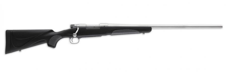 M70 Ult Shdw 25-06 Ss/sy 24