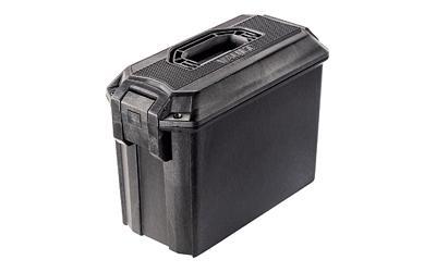 """Pelican Vault  Ammo Box 16.27"""" L"""