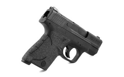 Talon Grp For S&w Shield 9/40