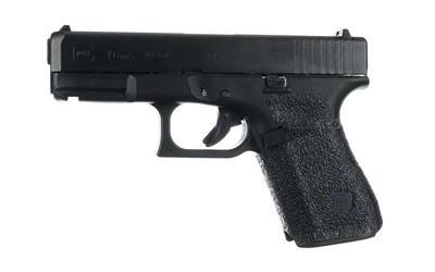 Talon 373r Glock 19 Gen 5