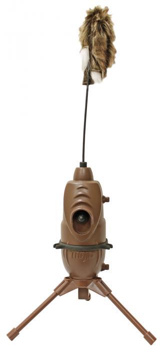 Mojo Hw2462 Critter 2 Decoy