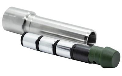 Angstadt 9mm Buffer Kit Sts