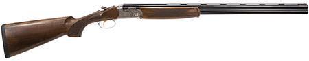 Beretta 686 Silver Pigeon 1 20g