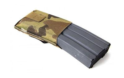 Bl Force Blt Mnt M4 Mag