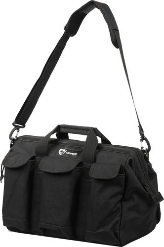 Drago Sportsman Pro Tool Bag