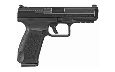 Canik Tp9sf 1 Ser 9mm 4.45""