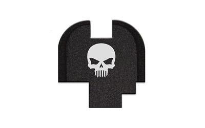 Bastion Slide Back For Xds Skull