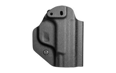 Mft Iwb Hlstr For Ruger Lcp