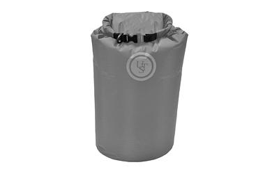 Ust Safe & Dry Bag 25l