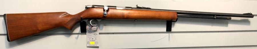 Savage Arms Model 5 .22lr (a-4963)