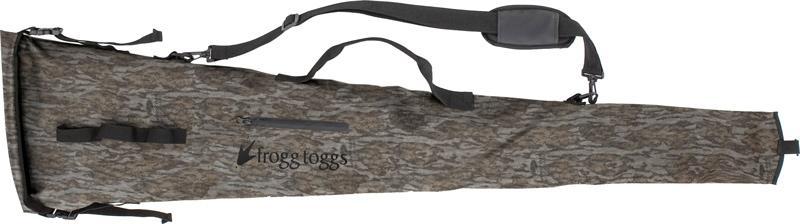 Frogg Toggs Gun Case Polyester