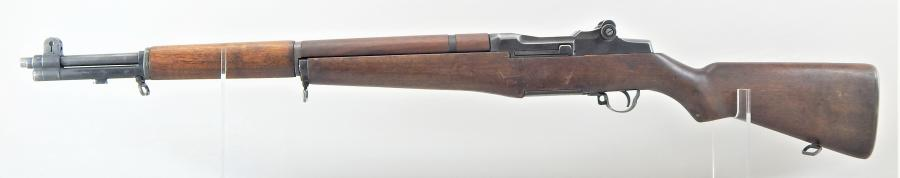 H&R Arms Co U.s. Rifle 30m1