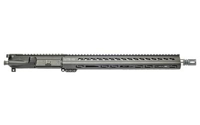 "16"" Bull Bbl Comp Upper Receiver"