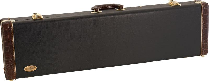 Bg Luggage Case O/u To 34""