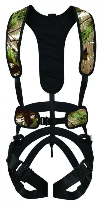 Hunter Safety BOW Hunter Safety Harness
