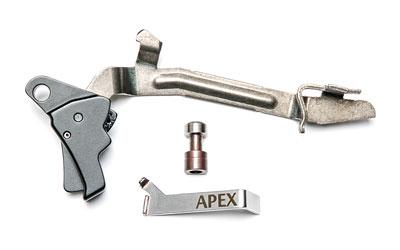 Apex Aet Kit For Glock Pistols