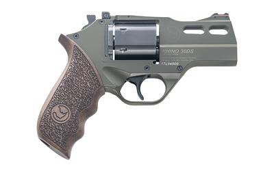 Rhino 30ds 357mag Odg 3 As