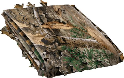 Allen 3d Leafy Omnitex Realtre