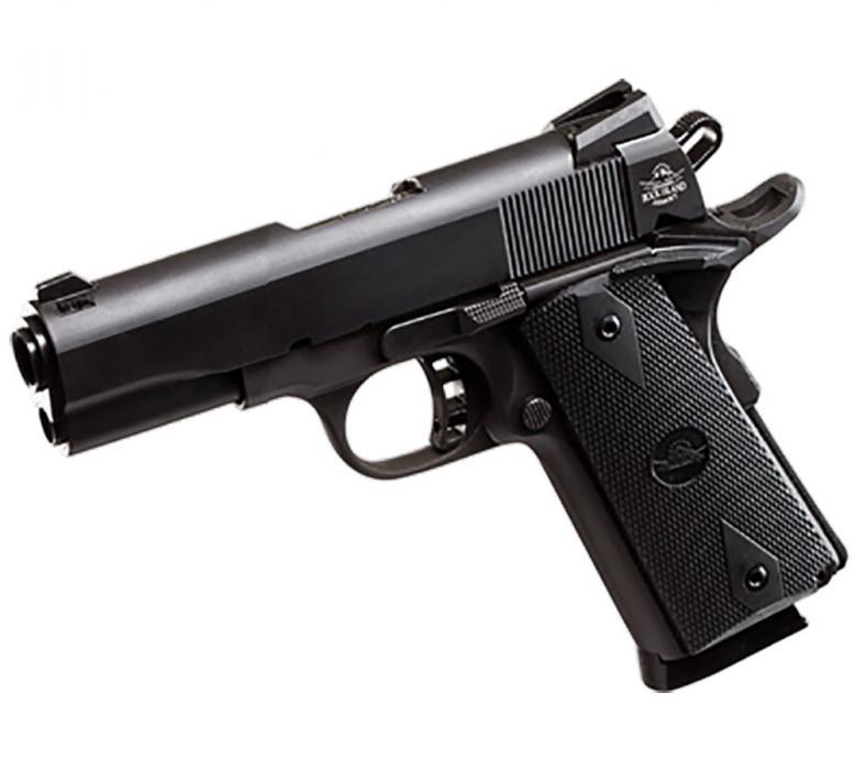 """Arm M1911-a1 45acp 4.25"""" 8rd"""