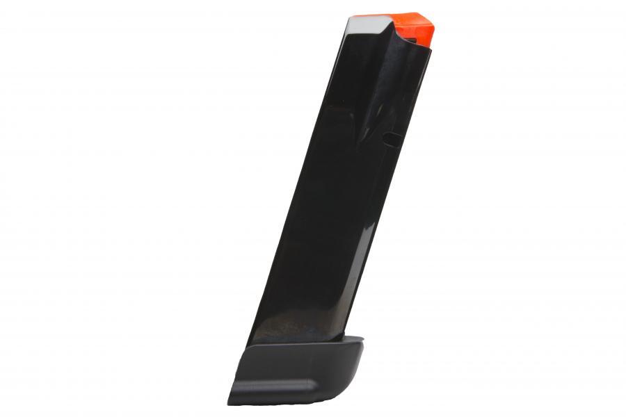 Gpu Mag Mk12 9mm 20rd