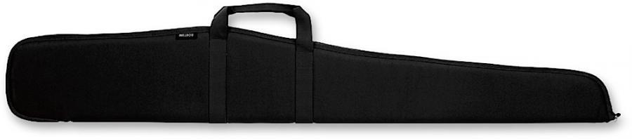 "Bulldog Floating Gun Case 52"" Water/scratch-resistant"