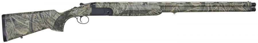 CZ 06583 Swamp Magnum 12 3.5