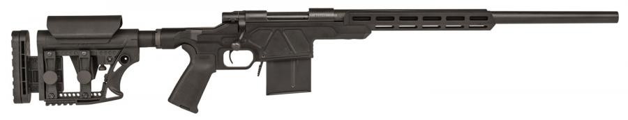 Howa Hcrl92102 HCR Rifle Bolt 243