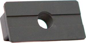 Ameriglo Shoe Insert Walther
