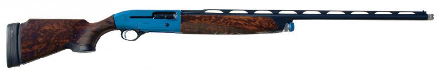 Beretta A400 Xcel Parallel Tgt SA