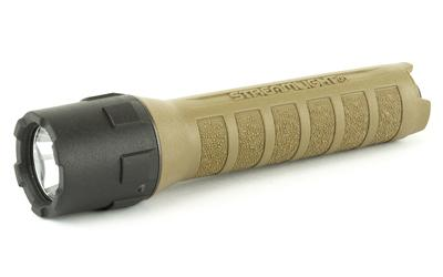 Streamlight Poly-tac X Usb