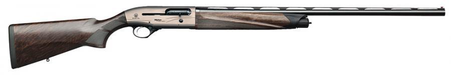 """Beretta A400 SA 20ga 26"""" 3"""""""