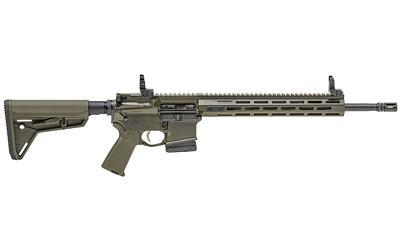 Springfield Armory St916556odgf Saint  Semi-automatic 223