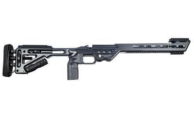Masterpiece Arms Baremsa MPA BA Chassis