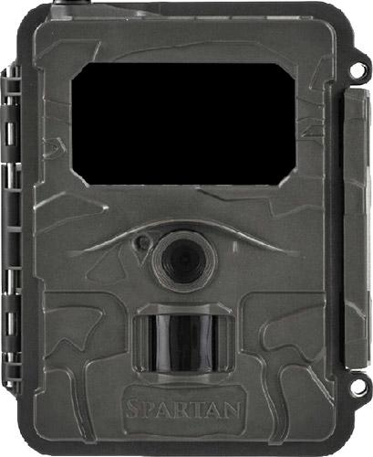 HCO Outdoors Sr1bk Blackout Trail Camera