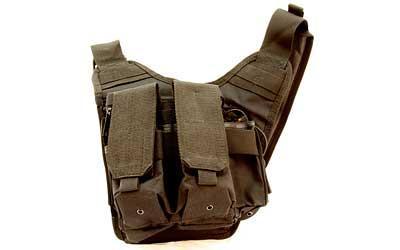 Us Pk Rapid Deployment Pack(rdp)blk