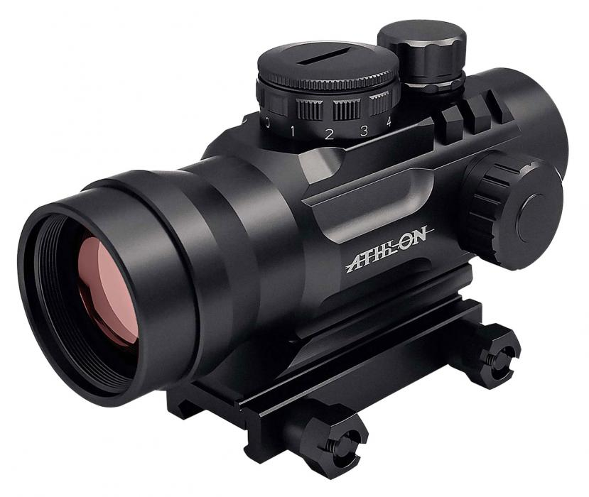 Athlon 403012 Midas BTR 1x 30mm