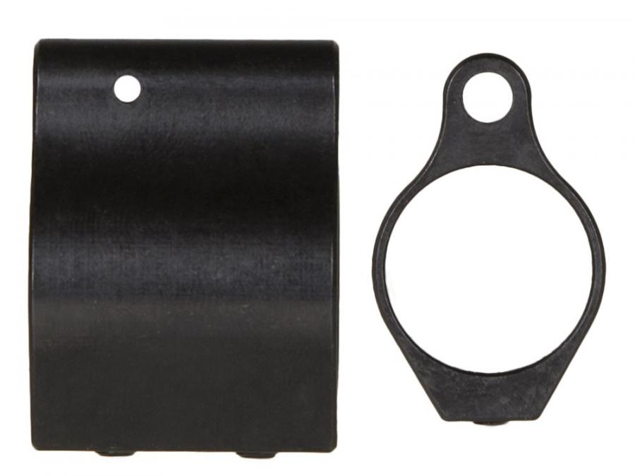 Cmmg Gas Block Kit, Low Profile,750""