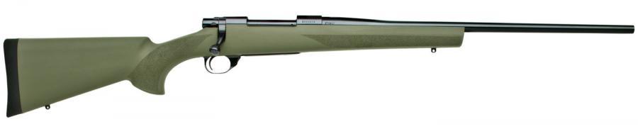 Howa Hgr46603+ Houge Lightweight Bolt 6.5