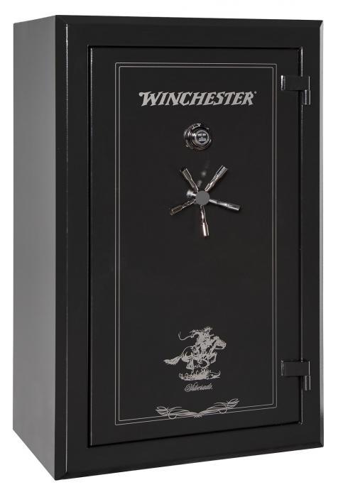 Winchester Safes S5938337e Silverado 33 Gun