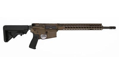 Bcm Recce-16 Alpha13 Mk2 5.56 D