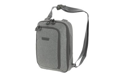 Maxpedition Entity Tech Slng 10l Ash